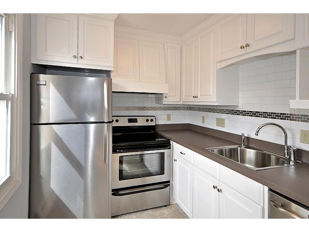 Appliances Minneapolis A020