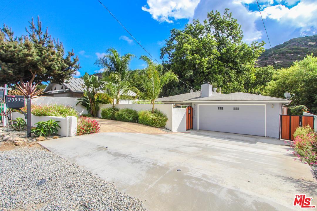20352 LAGUNA CANYON Road, Laguna Beach, CA 92651