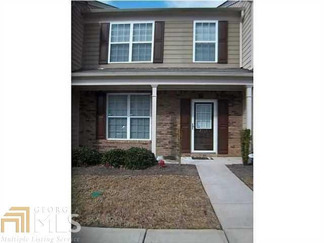 2759 SW Deerwood Lane, Atlanta, GA 30331