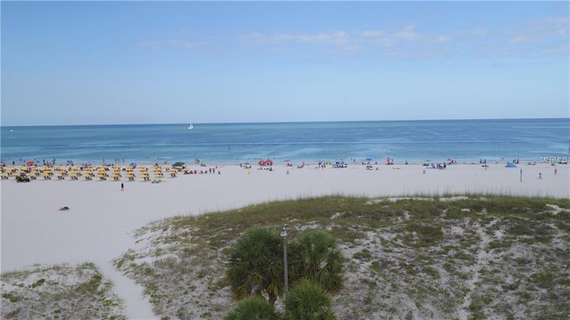 15 AVALON STREET 3B/302, CLEARWATER BEACH, FL 33767