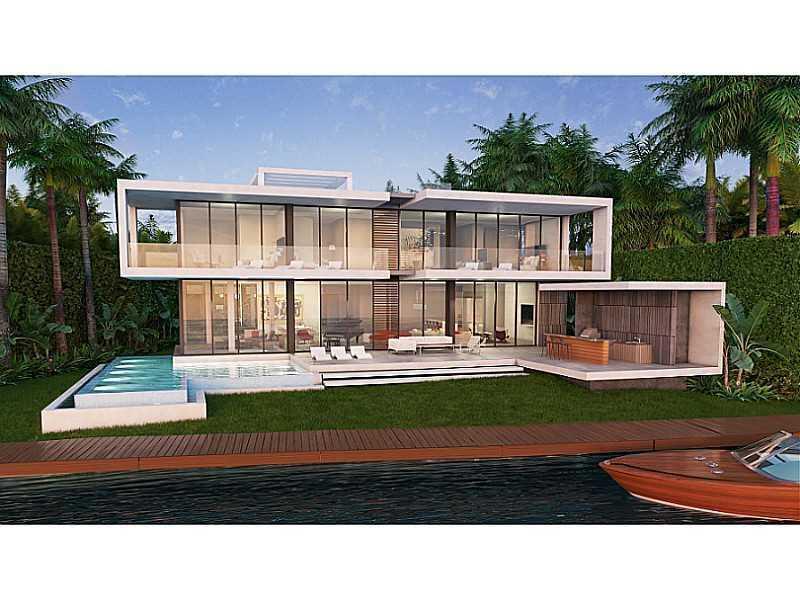 15 PALM AV, Miami Beach, FL 33139