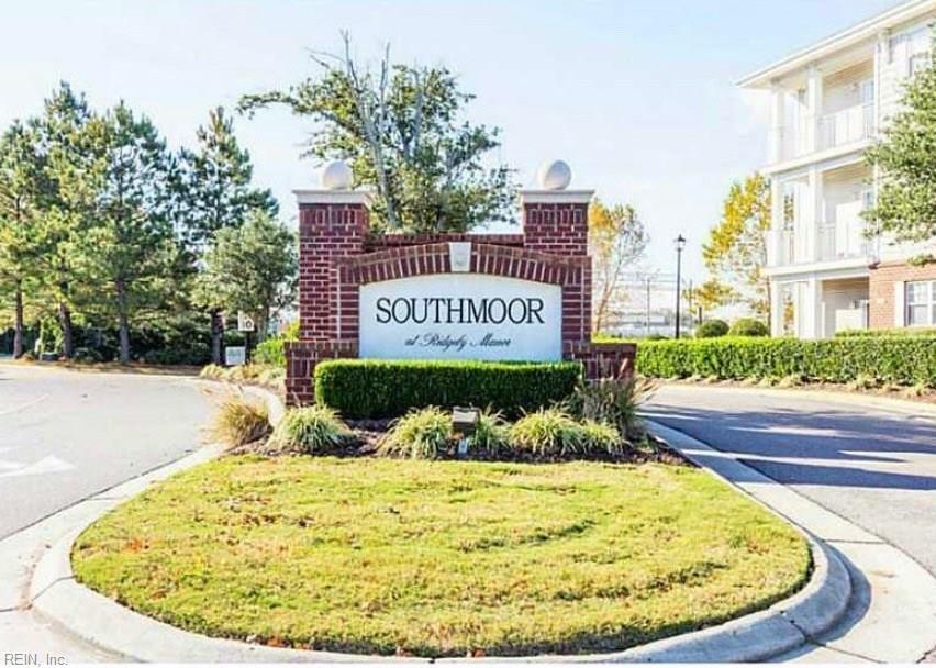 924 Southmoor Dr 204, Virginia Beach, VA 23455