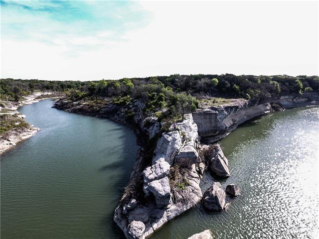 Lake Belton Ranch is a true one-of-ones ranch located on the shores of Lake Belton, just six miles west of Interstate 35 in Temple, TX. Defined by abundant live water, scenic bluffs, diverse habitat and abundant opportunities, this is a must see for ranch investors. Hwy 36 divides the ranch for ~5,000 into two divisions of approximately 219.13 acres on the west side, and 137.64 acres on the east side including ~700 of HWY 317. This includes 3.8 acres with commercial frontage potential just east of HWY 36.