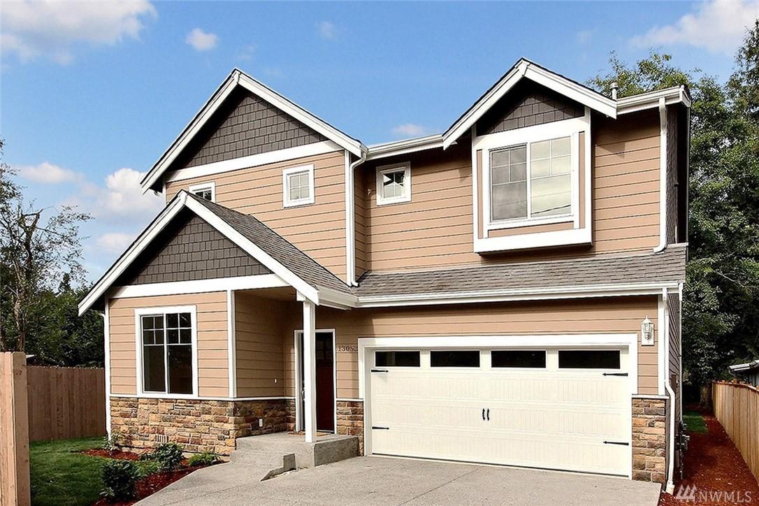 13053 4th Ave S, Seattle, WA 98168