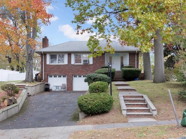 122 Donaldson Avenue, Rutherford, NJ 07070
