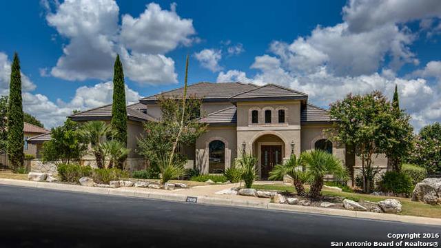 2019 SAUVIGNON, San Antonio, TX 78258