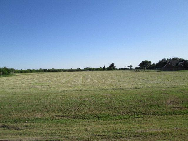 7316 &20 E State Highway 107, Edinburg, TX 78542