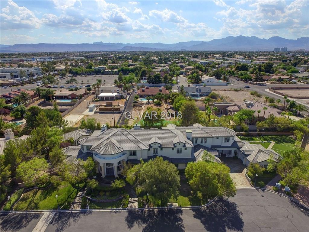 2221 JAMAICA Court, Las Vegas, NV 89117