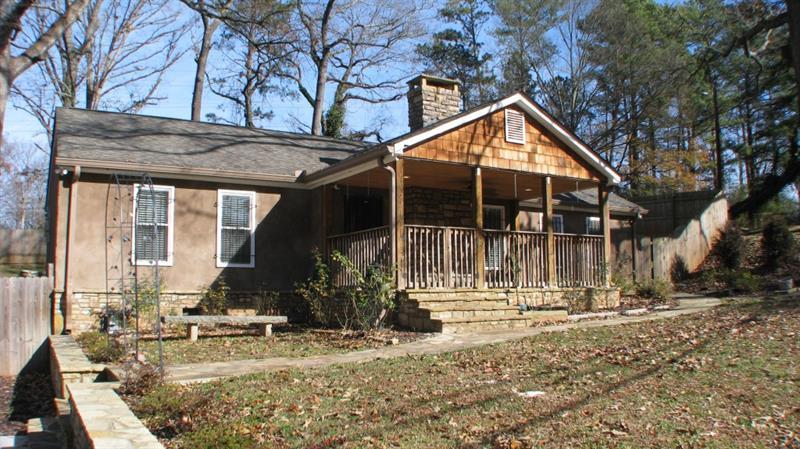 1510 Wellswood Drive SE, Atlanta, GA 30315