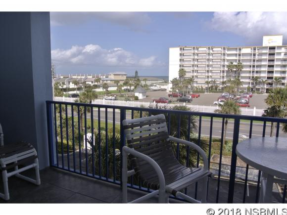 5300 ATLANTIC AVE 2404, New Smyrna Beach, FL 32169