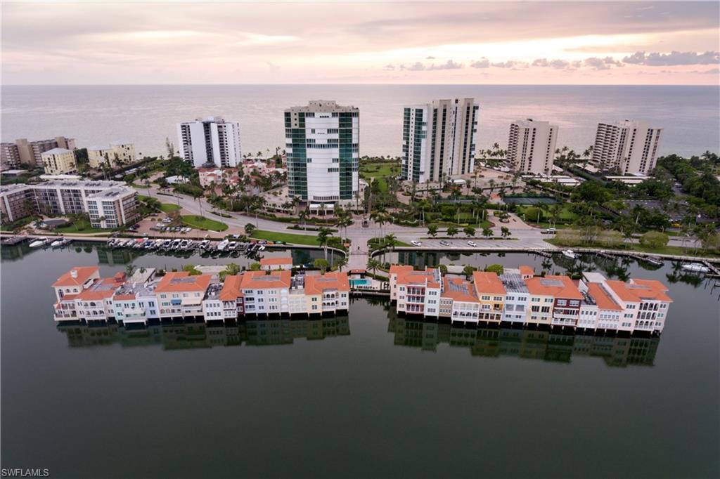 4000 Gulf Shore BLVD N 1100, NAPLES, FL 34103