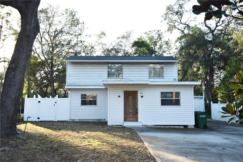 Wow this is just the one we have been looking for. The perfect home at an affordable price. It just needs a little work to make it your very own. This one has a wide-open floor plan. Its located on a large lot . Plus it's close to shopping schools and even public parks.
