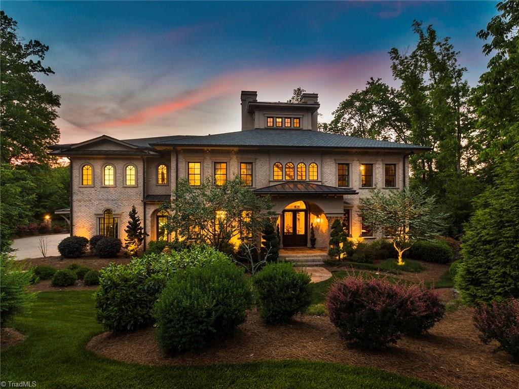 Search by MLS Listing ID – Carolina Farms and Homes
