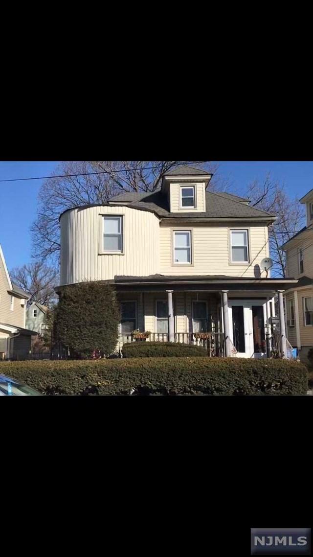 44 Summit Street, Ridgefield Park, NJ 07660