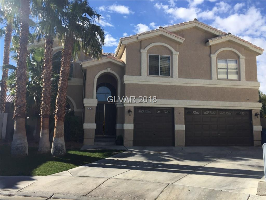 Beautiful home in cul de sac, in gated community,  remodeled 2 yrs ago w/new paint (inside & out), new granite, new appliances, double oven, Fire Pit outside, pool redone 1 year ago, pool deck redone 6 months ago, outside irrigation system redone, new carpet and laminate, new base boards, upgraded light fixtures, open floor plan from kitchen to family room.  Home won't last long!  Don't wait.