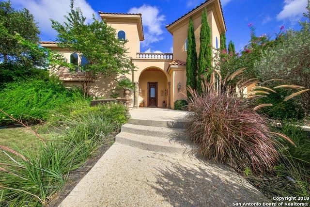 7 Kings Manor, San Antonio, TX 78257