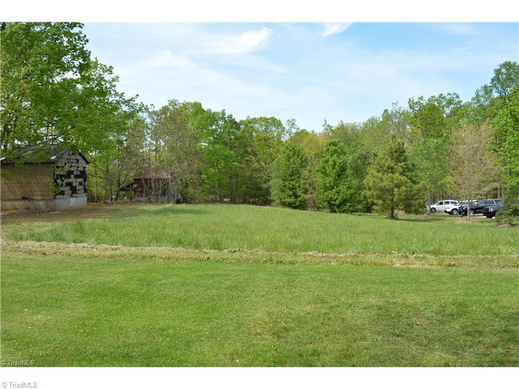 Zoned residential but seller will pay to have property rezoned for commercial use. Nice 3.71 tract of land consisting of three parcels with many potential uses. All utilities available including natural gas.