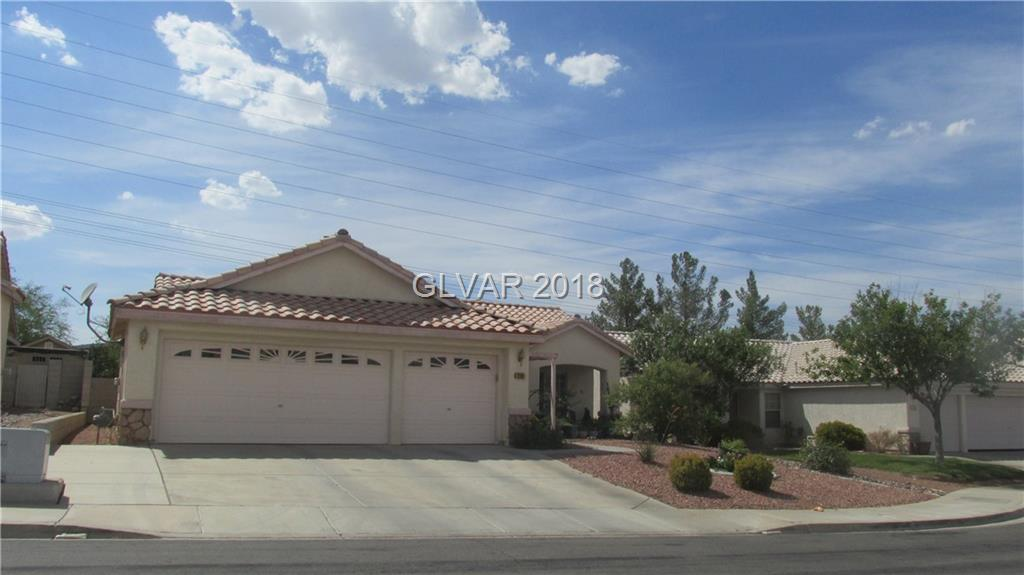 **REDUCED****A truly lovely home that will not disappoint. Nice finishes, custom paint, master suite with double sinks, granite counter tops, stainless appliances, vaulted ceilings, with great open floorplan, ceiling fans in all bedrooms , fireplace in Living room , and clean as a whistle.Solar Screens on back of home, water heater replaced 2017 and built in storage in garage. It's gorgeous, owner has just outgrown this lovely home.