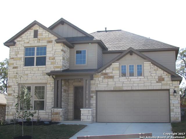 25727 Velvet Creek, San Antonio, TX 78255