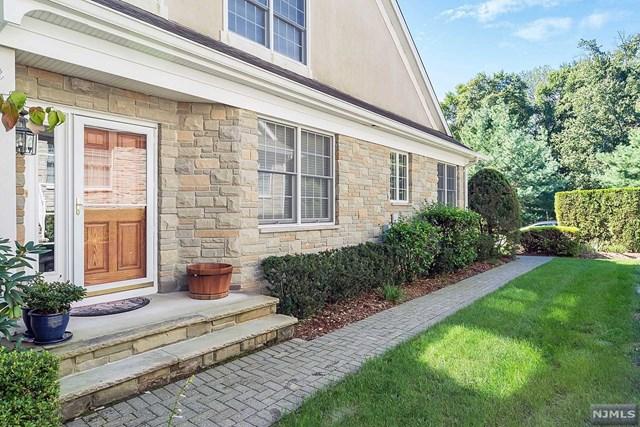 105 Gelnaw Lane, Montvale, NJ 07645
