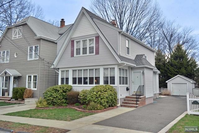11 Lakeview Drive, Waldwick, NJ 07463