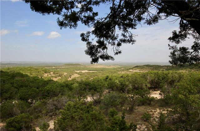 Spectacular views from the top of this secluded 75+ acre sprawl! Enchanting to say the least! Natural treasures abound with so much natural habitat and scenery. The views are hypnotizing! High Road Ranch is an excellent choice for a getaway or spectacular rural home site that is not too far from urban amenities.