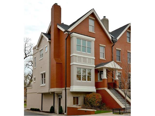 42 N Boyle Avenue, St Louis, MO 63108