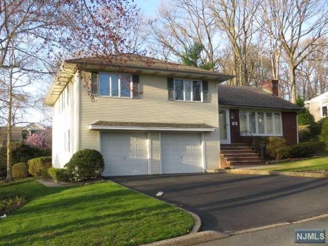 16 Revere Avenue, Emerson, NJ 07630