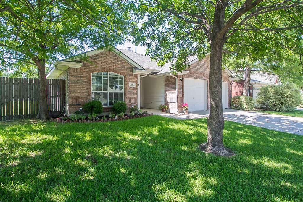 337 Willowlake Drive, Little Elm, TX 75068