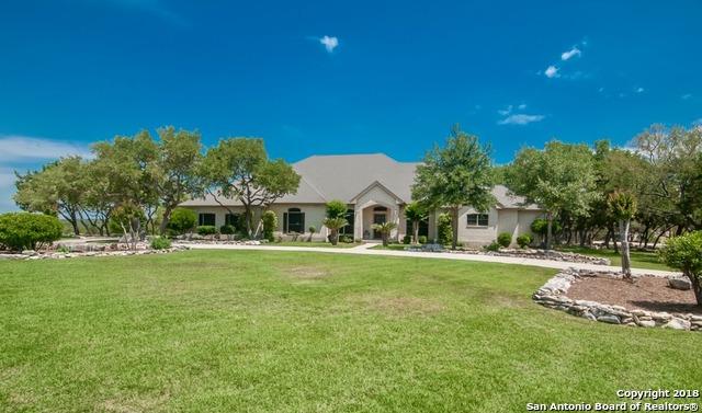 Funky Homes For Sale In Garden Ridge Texas Illustration - Garden ...