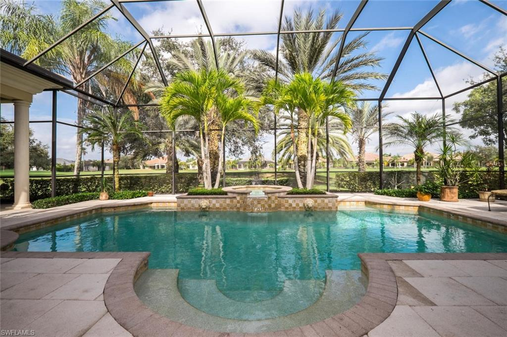 6465 Highcroft DR, NAPLES, FL 34119