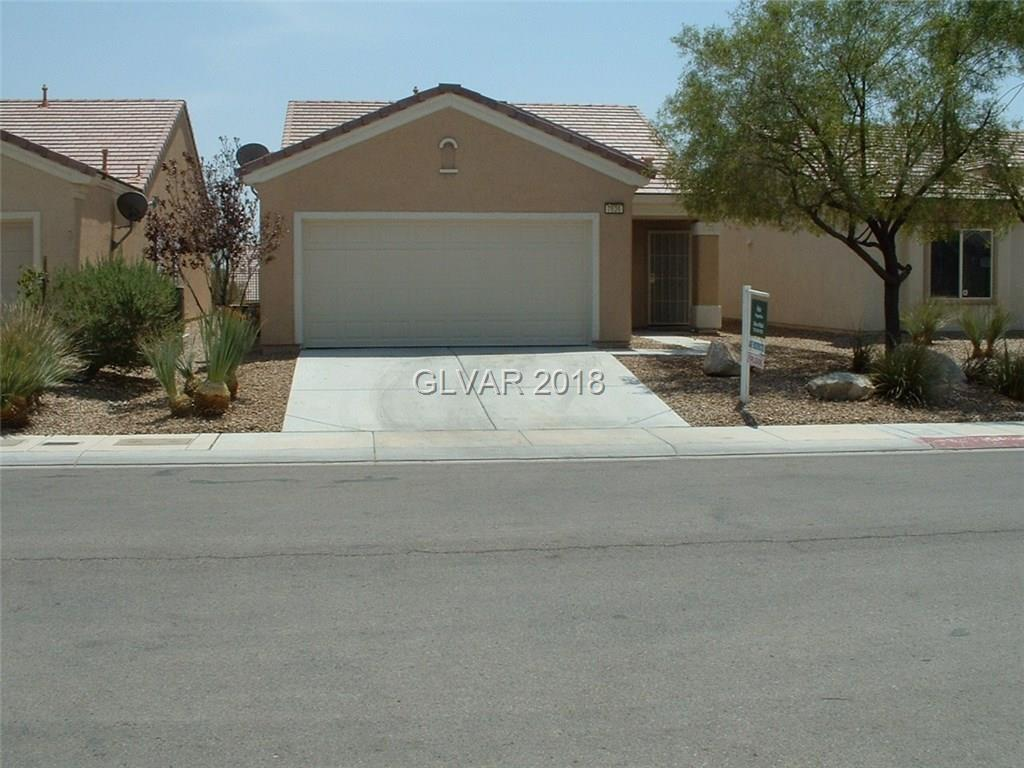 Aliante Homes For Rent North Las Vegas Listings School Info Hoa
