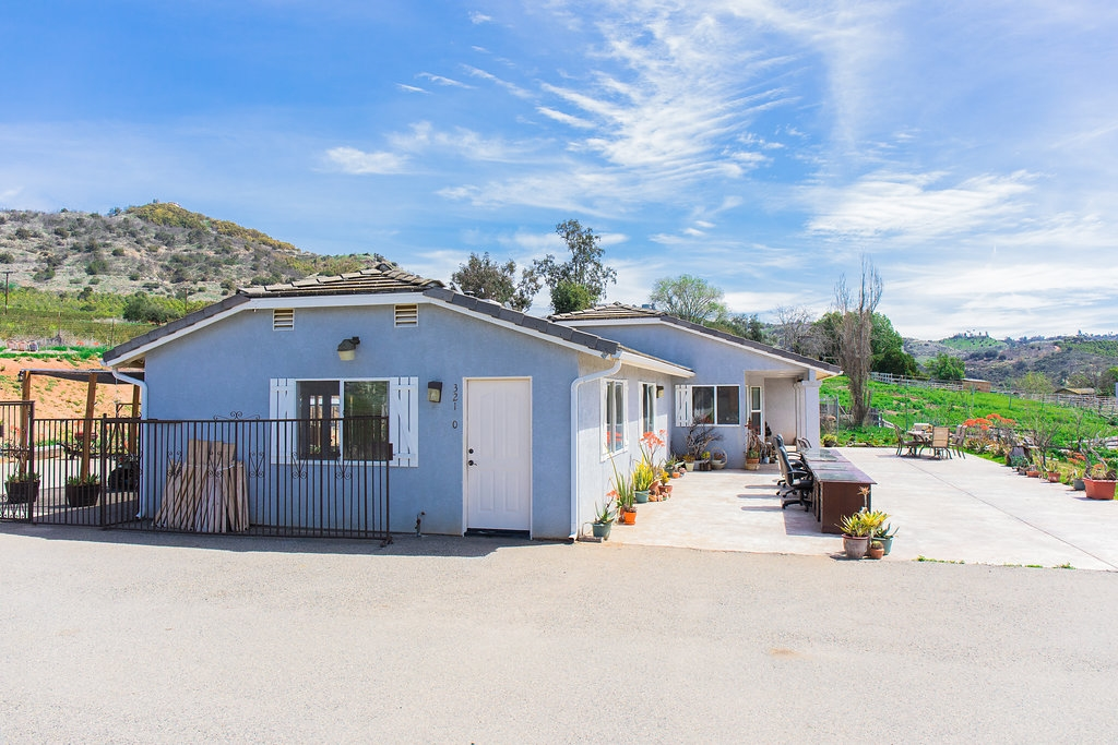 32130 Dowling Lane, Valley Center, CA 92082