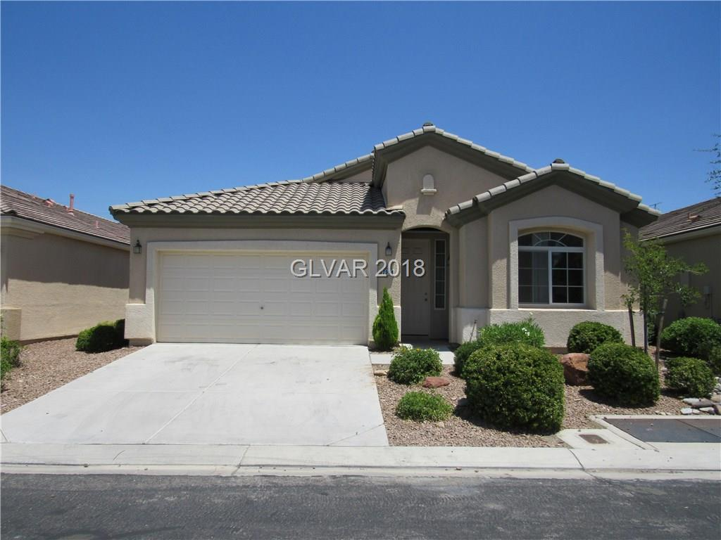 7954 HALF MOON POINT Drive, Las Vegas, NV 89113
