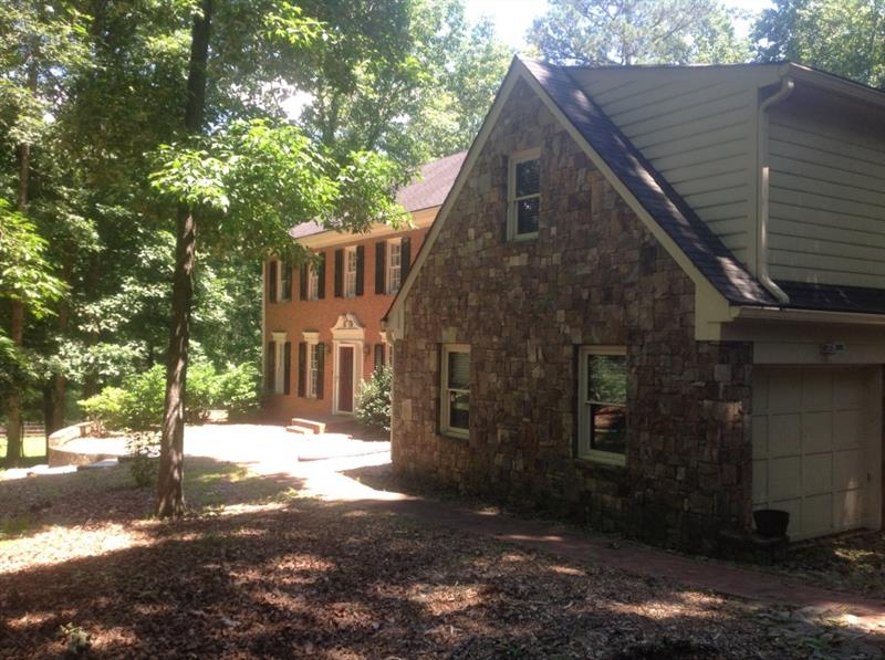Atlanta BeltLine Homes For Sale Real Estate