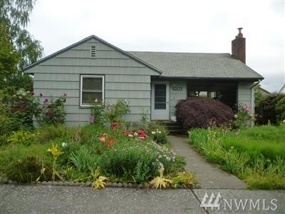 7038 54th Ave NE, Seattle, WA 98115