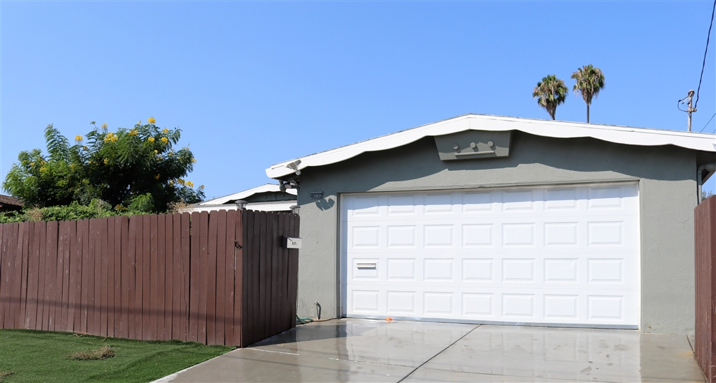 4032 Cosmo, San Diego, CA 92111