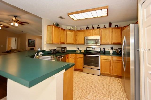 photo 3 for listing o5701357 - Homes For Sale In Christmas Fl