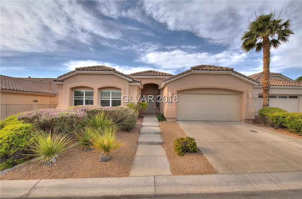 11205 SHADOW NOOK Court, Las Vegas, NV 89144