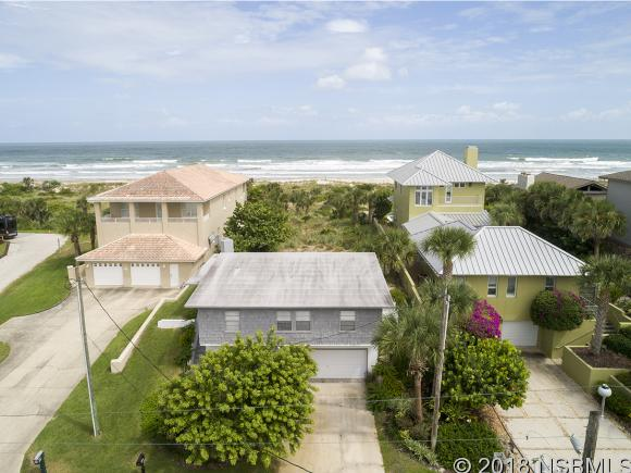 1425 Atlantic Ave, New Smyrna Beach, FL 32169