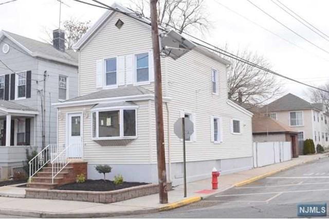 62 Rose Street, East Rutherford, NJ 07073