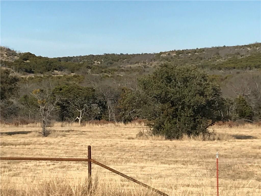 0 FM 1148, Palo Pinto, TX 76484