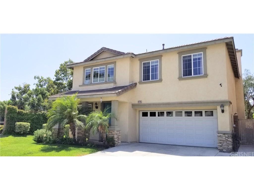 14795 DEER Drive, Fontana, CA 92336
