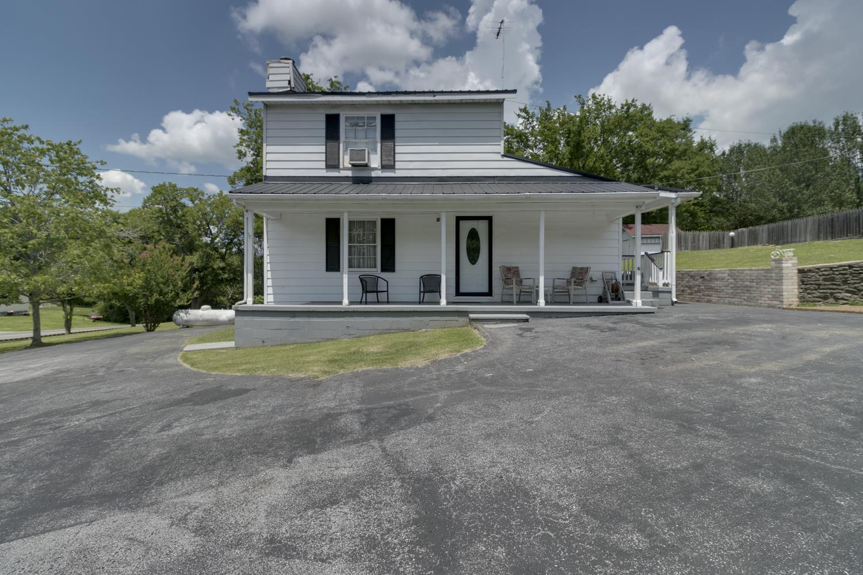 1876 Carters Creek Pike, Franklin, TN 37064