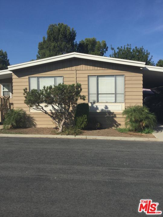 17701 AVALON Boulevard 68, Carson, CA 90746