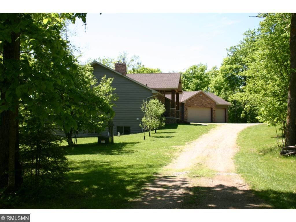 37801 County Road 248, Deer River, MN 56636