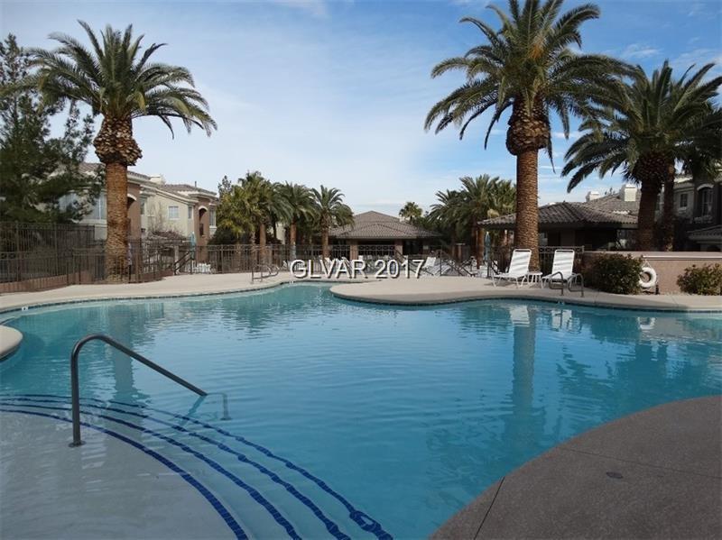 9050 WARM SPRINGS Road 2049, Las Vegas, NV 89148