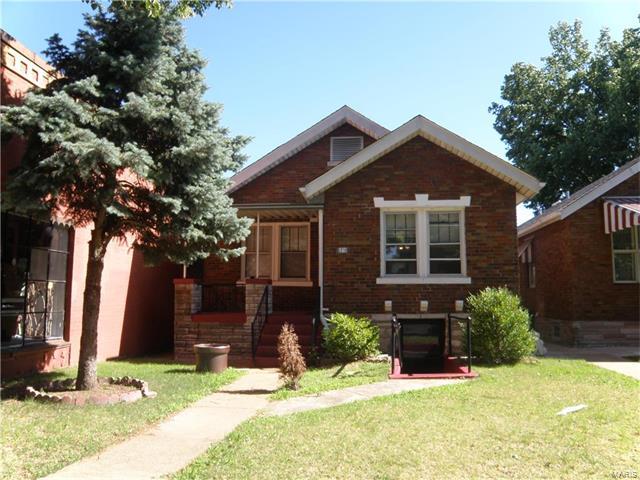 5218 Chippewa Street, St Louis, MO 63109