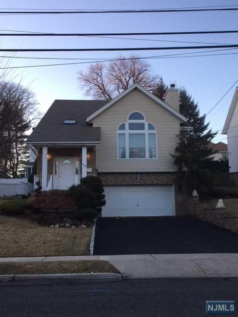 208 Sylvan Street, Rutherford, NJ 07070