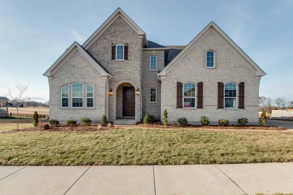 108 Asher Downs Circle #2, Nolensville, TN 37135